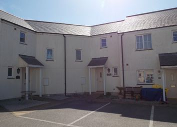 Thumbnail 2 bed property for sale in Kensa Kew, Manaccan, Helston