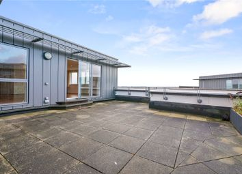 3 bed flat for sale in The Heart, Walton-On-Thames, Surrey KT12