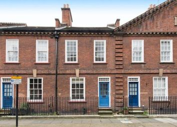 Thumbnail 2 bed property to rent in Aquinas Street, London