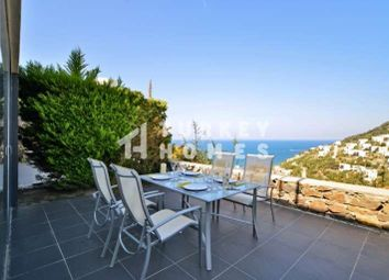 Thumbnail 2 bed villa for sale in Bodrum, Mugla, Turkey