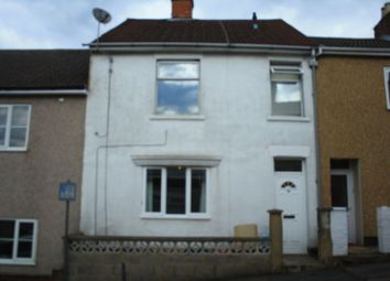 Thumbnail 1 bedroom property to rent in Dover Street, Swindon