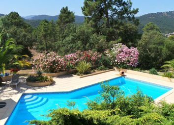 Thumbnail 3 bed property for sale in Sainte-Maxime, 83490, France
