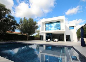 Thumbnail 4 bed villa for sale in Binixica, Mahon, Illes Balears, Spain