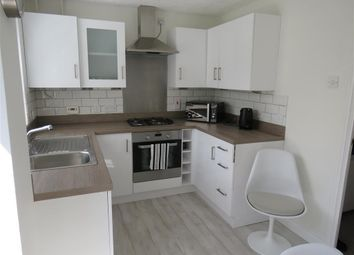Thumbnail 2 bed property to rent in Beechfield Close, Stone Cross, Pevensey