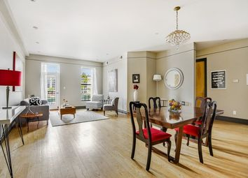 Thumbnail 2 bed apartment for sale in 618 Dean Street, New York, New York State, United States Of America