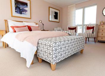 Thumbnail 3 bed town house for sale in Trent Lane, Sneinton, Nottingham