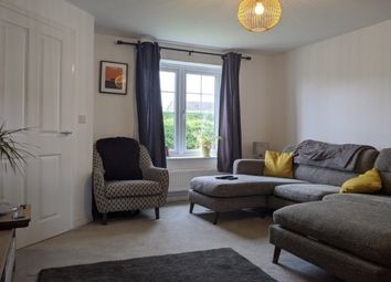 Thumbnail 3 bed semi-detached house to rent in Allerton View, Yarm