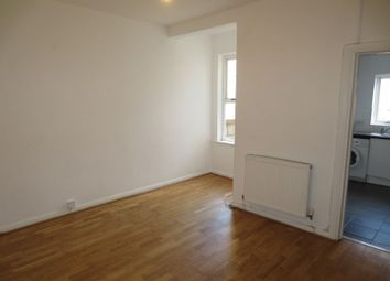 Thumbnail 3 bed terraced house to rent in Coombe Terrace, Brighton