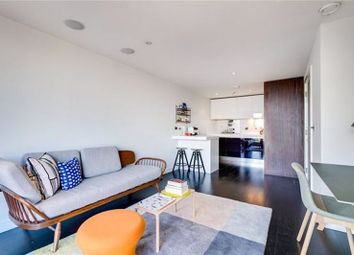 1 bed property for sale in 5 Gatliff Road, Grosvenor Waterside, London SW1W