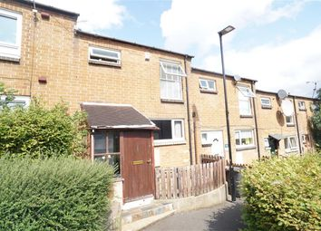 3 bed terraced house for sale in Carwood Green, Pitsmoor, Sheffield S4