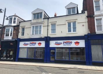Thumbnail Office for sale in Vine Place, Sunderland