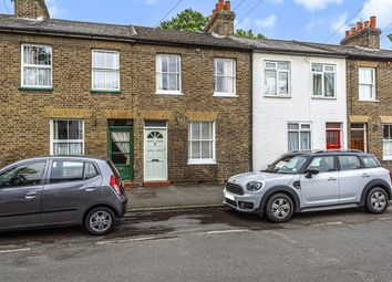 Thumbnail 2 bed terraced house for sale in Bexley Street, Windsor