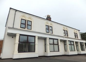 Thumbnail Studio to rent in 639 Chester Road, Sutton Coldfield