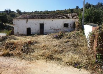 Thumbnail 1 bedroom property for sale in Silves, Algarve, Portugal