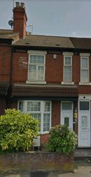 3 bed terraced house to rent in Fallings Park Industrial Estate, Park Lane, Wolverhampton WV10