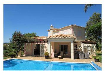 Thumbnail 3 bed detached house for sale in Lagoa E Carvoeiro, Lagoa (Algarve), Faro