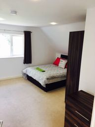 Thumbnail Room to rent in Tower Road, Sutton Coldfield