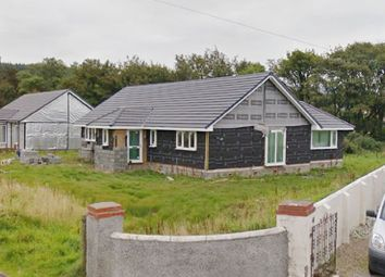 Thumbnail 4 bed detached house for sale in Ferry Road, Tayinloan, Argyll And Bute PA296Xg