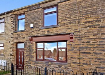 Thumbnail 5 bed property for sale in Green Lane, Dewsbury