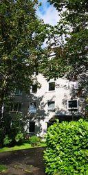 Thumbnail 2 bedroom flat to rent in Glenbervie Road, Grangemouth