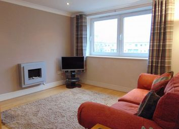 Thumbnail 1 bed flat to rent in Anchor Street, Ipswich