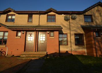 Thumbnail 2 bed terraced house to rent in Priestfield Street, Blantyre, South Lanarkshire