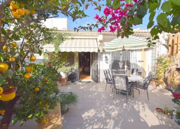Thumbnail 2 bed bungalow for sale in El Chaparral, Alicante, Spain