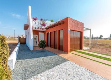 Thumbnail 1 bed town house for sale in Serena Golf, Los Alcázares, Spain