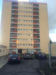 Thumbnail 2 bed flat for sale in Station Road, Forest Gate