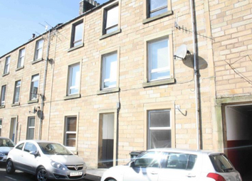 Thumbnail 1 bed flat to rent in 4A Oliver Crescent, Hawick, 9Bq