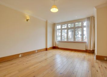 Thumbnail 6 bed terraced house for sale in Bourne Hill, Southgate, London