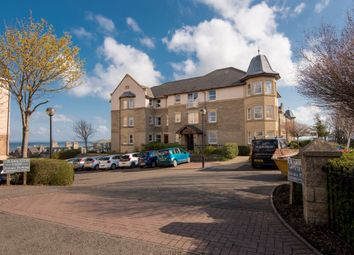 Thumbnail 1 bed property for sale in 31 Craigleith View, Station Road, North Berwick