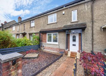 Thumbnail 3 bed property for sale in 14 Greystone Avenue, Burnside, Glasgow