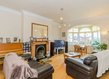 Thumbnail 4 bed flat for sale in Clifton Drive South, Lytham Saint Annes, Lancashire