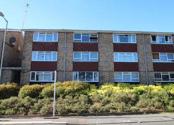 Thumbnail 2 bed maisonette to rent in Figtree Hill, Hemel Hempstead