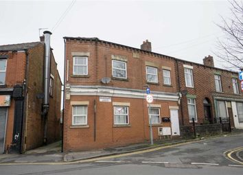 Thumbnail 1 bedroom flat to rent in Bridge Street, Hindley, Wigan