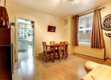 2 bed maisonette for sale in Wotton Road, London NW2