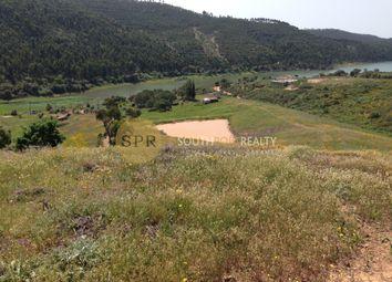 Thumbnail Land for sale in Marmelete, Marmelete, Monchique