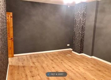 Thumbnail 2 bed flat to rent in A Dover Road, Maghull