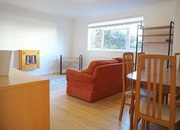 Thumbnail 2 bed flat to rent in Ridgway Place, London
