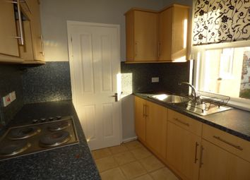 Thumbnail 3 bedroom terraced house to rent in West View, Lemington, Newcastle Upon Tyne