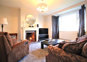 Thumbnail 4 bed detached house for sale in Enderley Road, Harrow, Middlesex