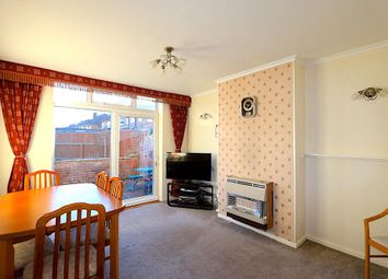 Thumbnail 5 bed detached house for sale in Turnbull Drive, Braunstone, Leicester