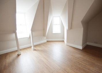 Thumbnail 2 bed flat to rent in St. James's Street, London