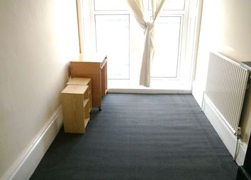 Thumbnail Room to rent in Arundel Street, Mossley, Ashton-Under-Lyne