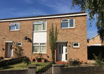 Thumbnail 3 bed property to rent in Whinchat Gardens, Bristol