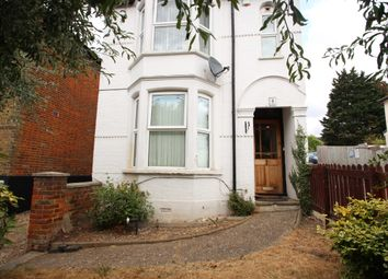 Thumbnail 3 bed detached house to rent in Queens Road, High Wycombe
