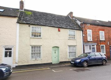 Thumbnail 3 bedroom detached house to rent in Bear Street, Wotton Under Edge, Gloucestershire