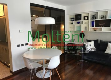 Thumbnail 3 bed apartment for sale in Via Roma 41, Lecco (Town), Lecco, Lombardy, Italy
