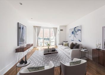 Thumbnail 1 bed property for sale in 255 East 74th Street, New York, New York State, United States Of America